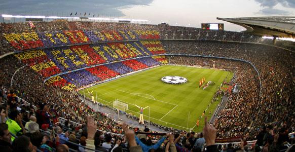 Priser - Rejser til Barcelona