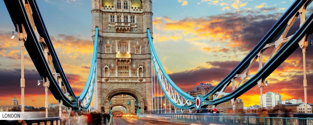fac6c792d5c EUROPAS - Rejser til London, Billige rejser til London med fly og hotel